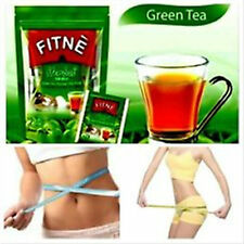 1 Pack of FITNE Herbal Detox Laxative Slimming Weight loss,Nutrition Shakes