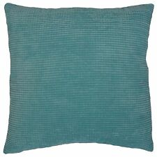 New Solid Color Corn Kernel Decorative Throw Pillow Case Cushion Cover