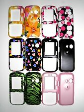 LG COSMOS VN250/RUMOR 2 LX265 SNAP ON COVER/CASE NEW