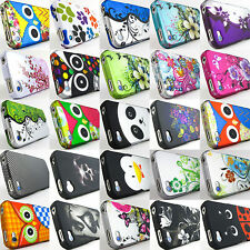 for Apple iPhone 4 4s +PryTool Design Set 1 Phone Cases Hard Shell Cover New