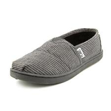 Toms Classics Fabric Loafers Shoes