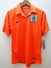 BNWT HOLLAND NETHERLANDS HOME FOOTBALL SOCCER JERSEY TRIKOT 2006