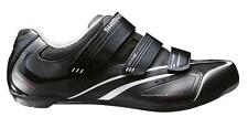 Zapatillas carretera Shimano Sh-r078 Black