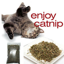 2014 fresh harvested dried catnip XXX potent fine cut
