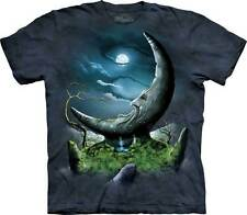 New MOONSTONE T Shirt