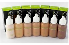 Airbase Professional Airbrush Foundation 30ml - All Shades