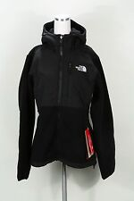 NEW WOMEN'S THE NORTH FACE DENALI HOODIE JACKET ANLNLE4 (T)