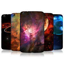 HEAD CASE DESIGNS SPACE WONDERS SET 2 CASE FOR SAMSUNG GALAXY TAB 3 8.0 T311