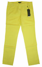 NEW Women's TOMMY HILFIGER Jeans Trousers Miami Sunkissed 4