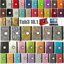 Samsung Galaxy Tab 3 P5200 10.1 inch Tablet Defender Smart Case Cover+Free Film