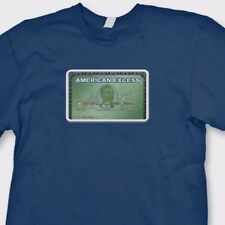 AMERICAN EXCESS Anti Obama Funny T-shirt Debt Ceiling Tee Shirt
