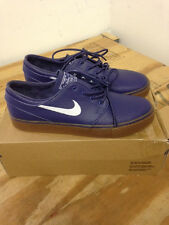 NIKE ZOOM STEPHAN JANOSKI 333824 415 NICE COOL CHEAP SNEAKERS