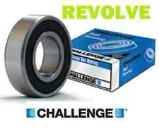 10 Pack of Boxed 6200 Series 2RS C3 Metric Bearings - 6200 to 6210 2RS C3