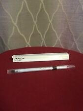 NEW Avon ANEW Smoothing Eye Liner +Smudger (Brown,Emerald,Grey,Plum,Blue,Black)