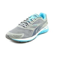 Puma Bioweb Speed Running Shoes