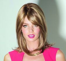 KENZIE GRADIENT COLOR NORIKO WIGS YOU PICK COLOR NIBW/TAGS WE WELCOM BEST OFFERS