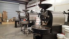 Costa Rican Coffee Beans Organic Tarrazu's Fresh Roasted W/B or Grond 2 Pounds