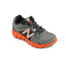 New Balance KJ750 Mesh Running Shoes