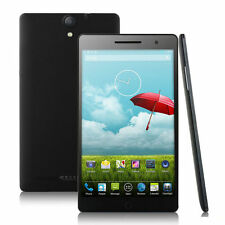 7.0 inch Ulefone U7 MTK6592 Octa Core WCDMA GPS Android AT&T T-Mobile Cell Phone
