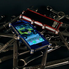 iPhone 5s Billet Case Beadlock Off-road Motocross Pre-runner Jeep ATV UTV Racing