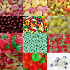 Vegetarian Sweet Selection Haribo Wholesale Discount Candy Kids Treats Veggie