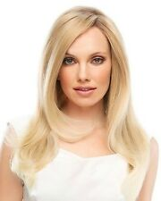BLAKE EXCLUSIVE COLOR WIGS RENAU *U PICK COLOR NIBW/TAGS WE WELCOM BEST OFERS