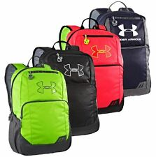 2014 Under Armour Ozsee Storm Backpack Gym Bag / Laptop Bag