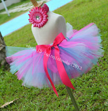 New  Birthday Tutu  toddler tutu baby girl skirts Tutu