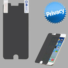 Real Privacy Screen protector Thin Film Premium Protective shield for all phones