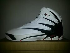 Reebok Men's The Blast OG Style # : M41941