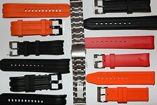 NAUTICA WATCH REPLACEMENT BAND/STRAP 100% ORIGINAL - BEST MODELS