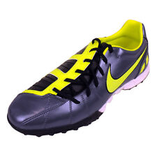 Mens Nike Total 90 Shoot III TF Astros Astro Turf Football Trainers Size UK 6-13