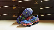 MIZUNO Wave Prophecy 3 Men's Running Shoes Various Sizes NEW in BOX 410569 5B5