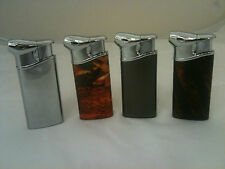 TOP QUALITY BRAND PIPE LIGHTER IN 4 DESIGNS ONLY £7.50 WITH FREE UK SHIPPING !!!