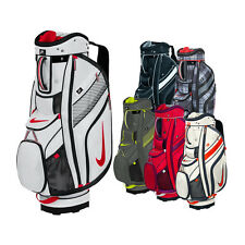 Nike Sport II Cart Bag 14-Way Top Lowest Price (NEW) 2014