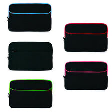 "New 2014 Carrying Protective Sleeve Washable Neoprene Case for 14"" Laptop PC"