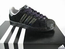 Order Wholesale zx adidas shoes,adidas uk shoes ,Affordable