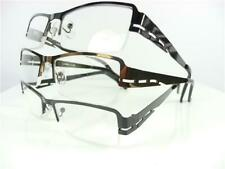Mens Quality Reading Glasses +1.0+1.25+1.5+1.75+2.0+2.25+ 2.5+3.0+3.5 R134