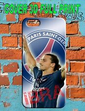 COVER 3D ZLATAN IBRAHIMOVIC for IPHONE GALAXY NOTE