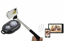 Expandable Selfie Stick