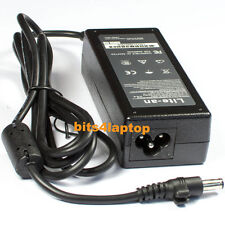 19V 3.16A Samsung NP-X420-FA02DE 65W Compatible Laptop AC Adapter Charger