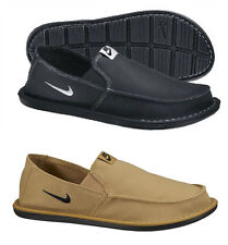 Nike SolarSoft Grill Room Shoes