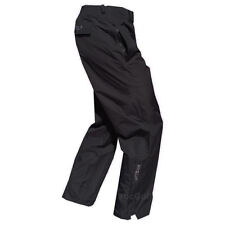 2015 PROQUIP Aquastorm PRO Rain Pant Waterproof Golf Trousers