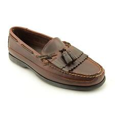 Sperry Top Sider Tremont Kiltie Tassel Mens Leather Loafers Shoes New/Display