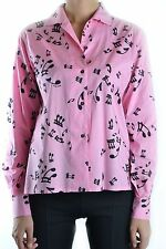 Miu Miu Shirt pt762UK £396.45