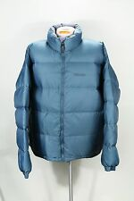 NEW 2008 MEN'S MARMOT GUIDES DOWN SWEATER JACKET 5052 1380