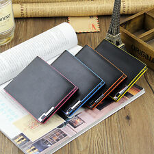 new designer fashion style genuine Leather high quality  wallets