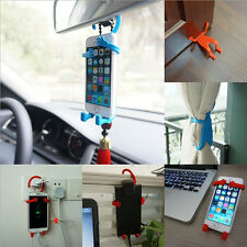 Multifunction Lazy People Support Holders Mobile Cell Phone Mounts Iphone Hot
