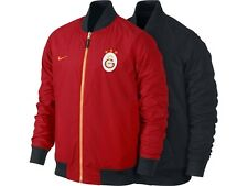 KGAL01: Galatasaray brand new official Nike jacket 13-14