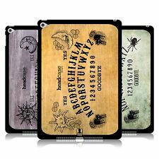 HEAD CASE DESIGNS SPIRIT BOARDS CASE COVER FOR APPLE iPAD AIR 2